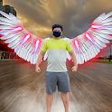 Fx Magic Master - Video Magic Effect icon
