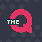 The Q - Live Trivia Game Show icon