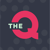 The Q - Live Trivia Game Show