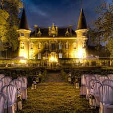 Wedding photographer Gilles Poey (poey). Photo of 16.04.2015