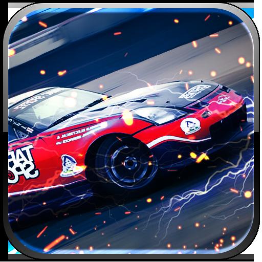 Underground Fast: Airborne Street Racing Challenge (game)