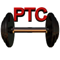 Personal Touch Counter icon