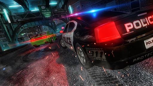 Grand City Battle : Auto Theft Games 1.5 screenshots 6