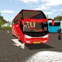 IDBS Bus Simulator icon
