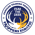 Trappers Fanatic icon