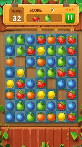 Fruit Burst 3.7 screenshots 21
