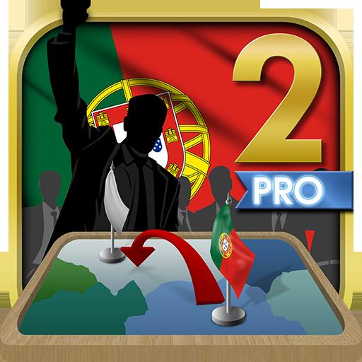 Portugal Simulator 2 Premium