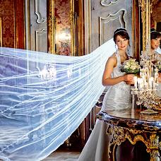 Hochzeitsfotograf Mikhail Miloslavskiy (Studio-Blick). Foto vom 12.07.2017