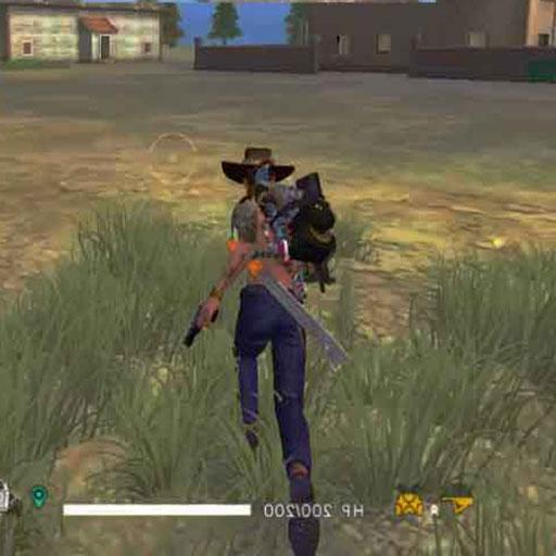 Guide For Garena Free Fire 2020 Google Play Review Aso Revenue Downloads Appfollow