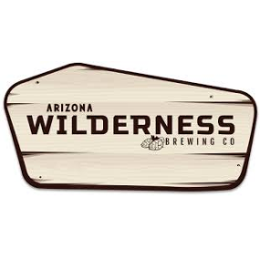 Logo of Arizona Wilderness Signal Mountain Stout