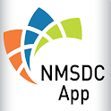NMSDC App icon