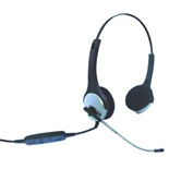 Call_Center_Headset