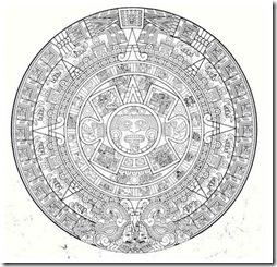 Fin_del_Mundo_maya_azteca_calendario