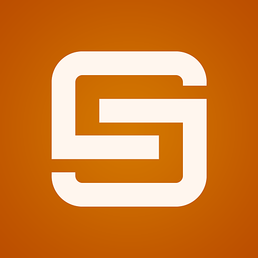 Snapbreak avatar image