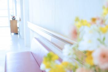 【連載】奇跡の連続!子どもを授かり無事に出産すること Part13~ラストチャンス! 体外受精に踏み切る~