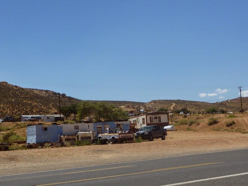 Photo: Navajo Nation.