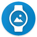 Watch Faces Gallery APK