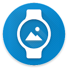 Watch Faces Gallery icon