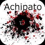Achipato Icon