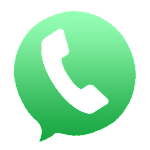 New WhatsApp Messenger Video Call Tips Icon