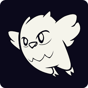 Fowlst MOD APK 1.32 (Unlimited Money)