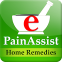 Best Home Remedies icon