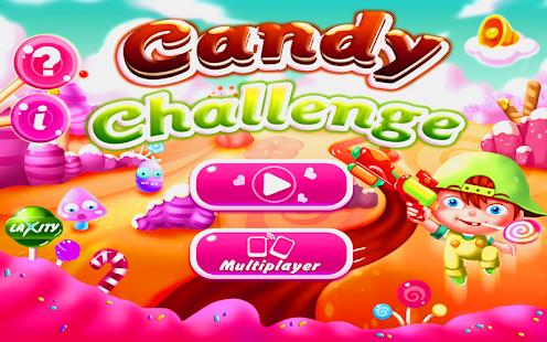 Candy-Challenge-Soda-Blast 7