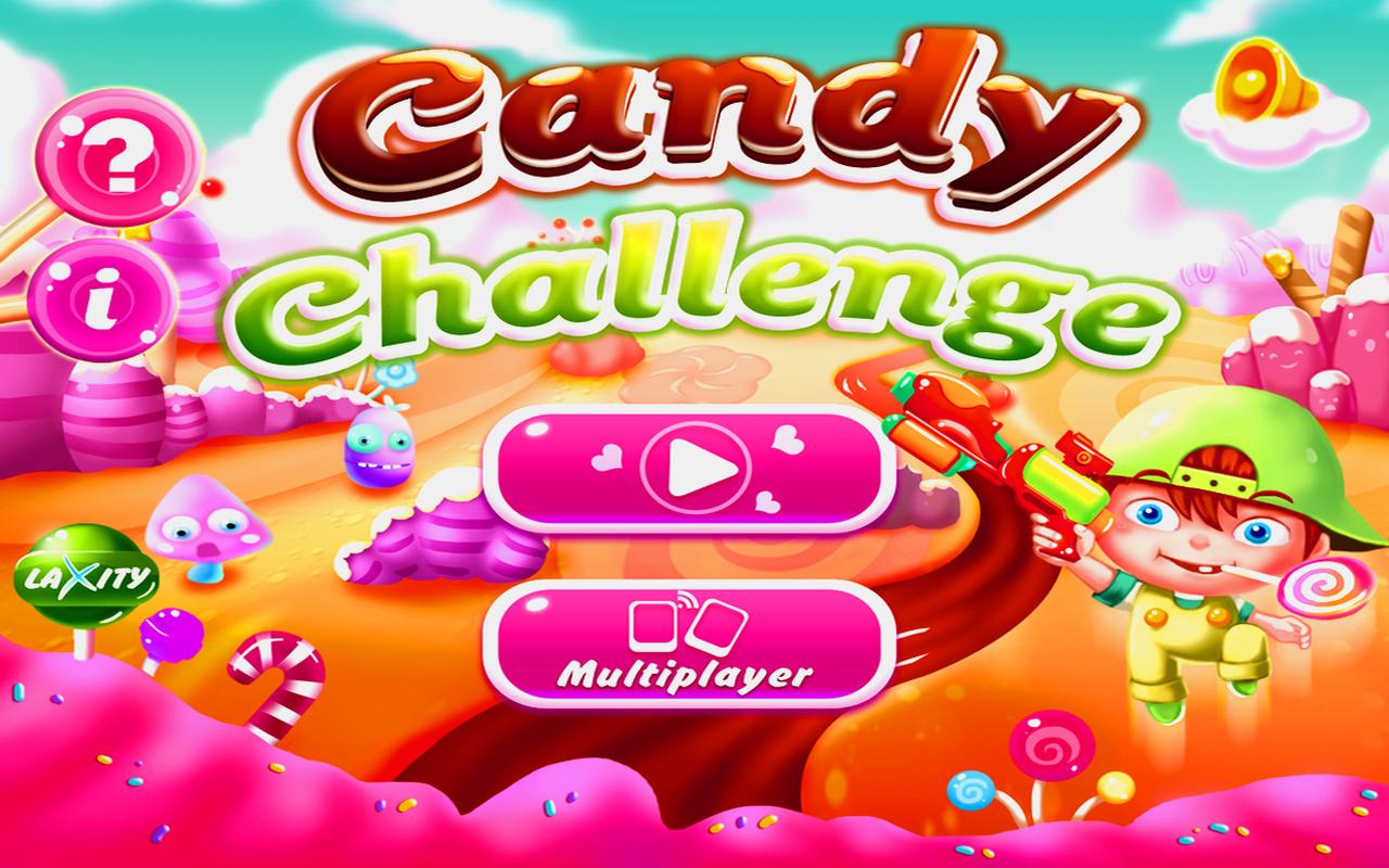 Candy-Challenge-Soda-Blast 28