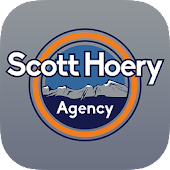 Scott Hoery Insurance Agency