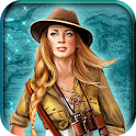 Hidden Object Detective Quest icon