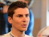 Warren Barguil ziet voor zichzelf kansen in de Tour de France van 2021