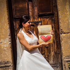 Wedding photographer Marco Alarcón (MarcoAlarcon). Photo of 03.03.2018