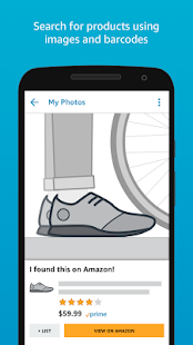 App Amazon Assistant APK for Windows Phone