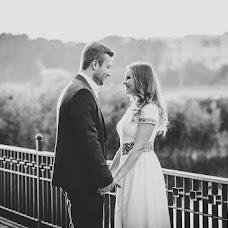 Wedding photographer Tatyana Dolchevita (Dolcevita). Photo of 11.10.2018