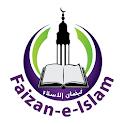 Faizan E Islam icon