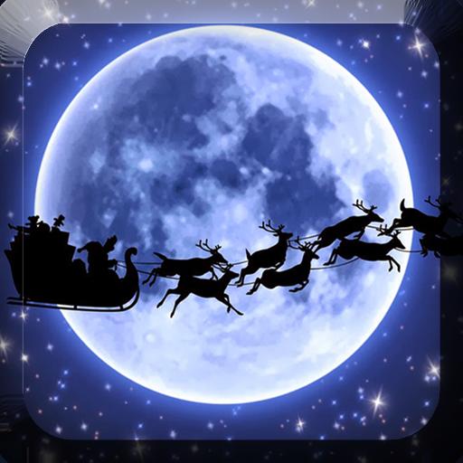 크리스마스 이브 個人化 App LOGO-硬是要APP
