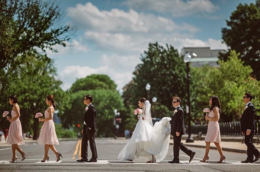 Wedding photographer Ken Pak (kenpak). Photo of 14.05.2015