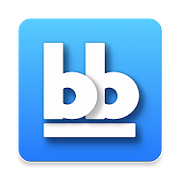 App BB Links - Your Coaching Links APK for Kindle
