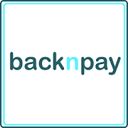 Recharge, BBPS, AEPS, DMR, DTH - Backnpay Services