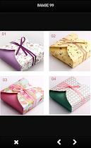 Crafts Gift Box Ideas - screenshot thumbnail 03