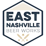Logo of East Nashville Augustfest Wheat Ale/Blackberries
