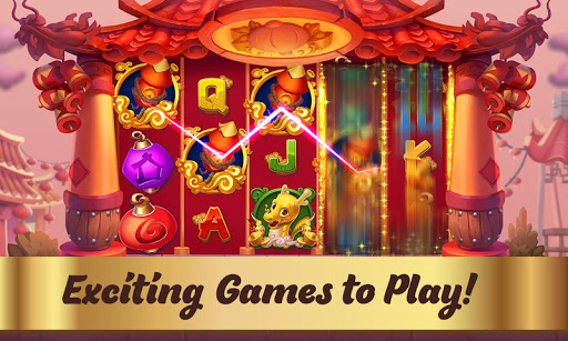 Royal Charm Slots 2.20.7 screenshots 2