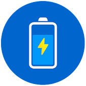 Battery Saver (Power Manager)