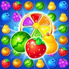 Fruit Match Realize Dream icon
