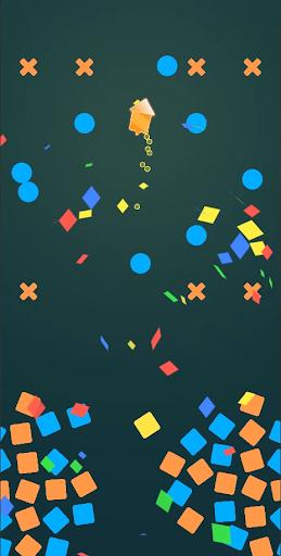 Télécharger Bump It Up  APK MOD (Astuce) screenshots 3