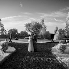 Wedding photographer sergio ferri (sergioferri). Photo of 18.07.2016