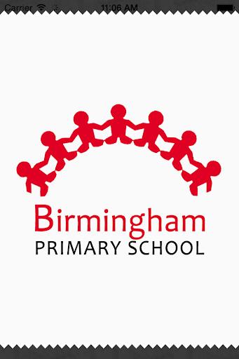 Birmingham Primary School