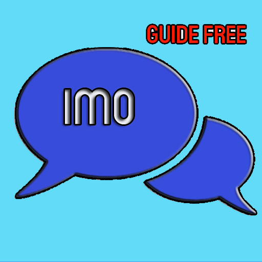 Guide Free imo Video Chat Call