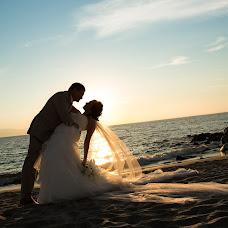 Wedding photographer Fernando Alvarez (fernal). Photo of 24.02.2017