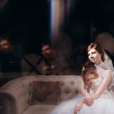Свадебный фотограф Мария Петнюнас (petnunas). Фотография от 01.04.2016